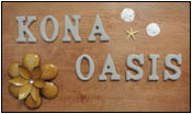 Kona Oasis Spa, Day Spa, Massage, Spray Tan, Skin Care, Manicure, Pedicure